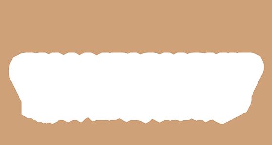 champion leader