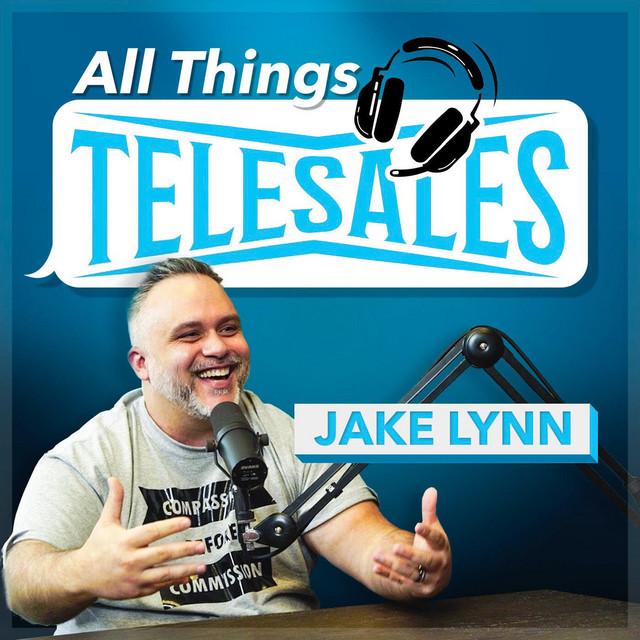All Things Telesales