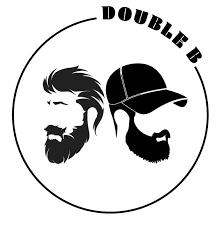 DoubleB Creates Podcast