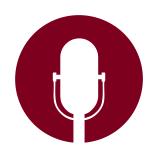 podcast cion